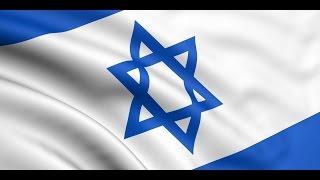 Армия Израиля (ЦАХАЛ) - идеальный кулак?