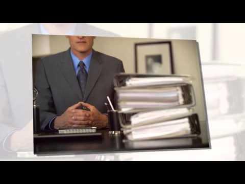 Solicitors – Levy & Co Solicitors LLP