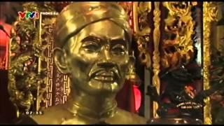 Tín ngưỡng thờ Anh hùng Nguyễn Trung Trực.mp4