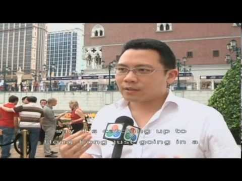 News from TDM 23/05/2013 (english version) - Macau Wine & Dine Festival