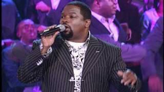 Watch Hezekiah Walker I Need You To Survive video