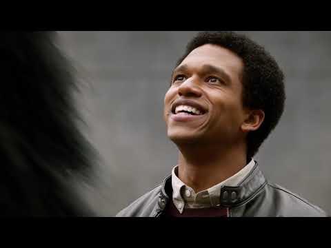 "Legends of Tomorrow   ""Run, Barry, Run!"" (3x17)"
