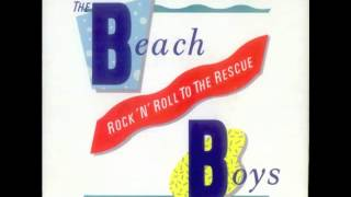 Watch Beach Boys Rock