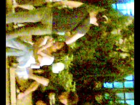 macau scandal pinoy2@pinay June 6, 2009@2AM