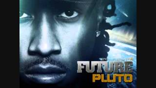 Watch Future Jealous video