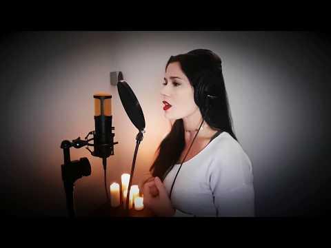 Mad World -Tears For Fears/Jasmine Thompson Cover