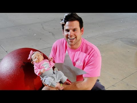 Daddy's Girl! video