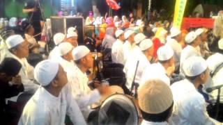 TERBARU HABIB HILMY ALAYDRUS feat MAHABBATURROSUL # LIVE TAWANGREJO WINONG