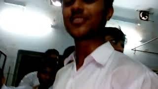 Preparation of Azo-Dye (2-Naphthol Aniline Dye প্রস্তুতি)