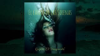 Download lagu El canto de las Sirenas [Liquid Cumbia] - Guzens