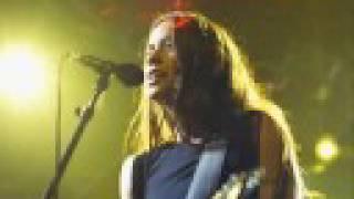 Watch Alanis Morissette Death Of Cinderella video