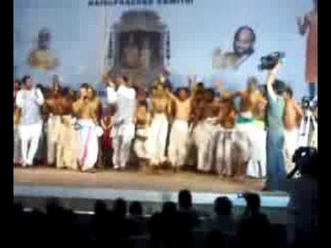 Vittaldas Srikrishna Bhajan Final video