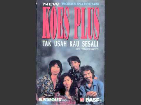 Koes Plus 94   Memory