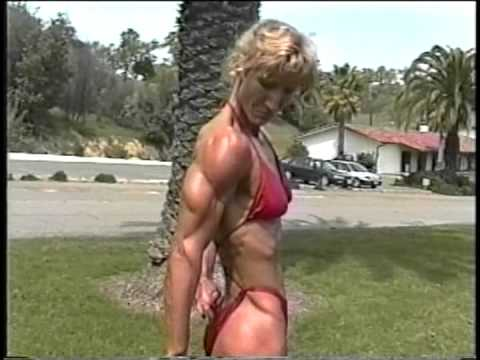 Fbb Bicep Measuring http://hxcmusic.com/search/fbb+biceps/1/video