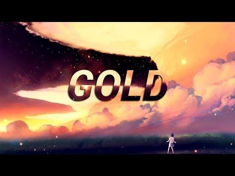 Ruchir - Made of Gold Ft. Deverano