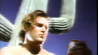 Vintagecommercial viyoutube magical desert cactus crystal light commercial 1991 aloadofball Gallery