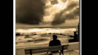 Download lagu Rossa - Hati Yang Kau Sakiti gratis