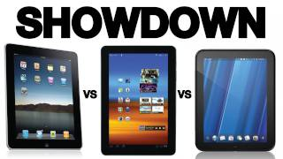 Tablet Showdown_ iPad 2 vs Galaxy Tab 10.1 vs HP TouchPad