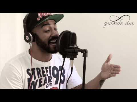 Download Lagu Duas Metades (cover) Saulo de Tarso MP3 Free