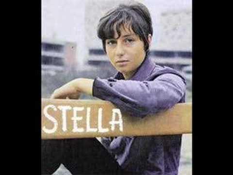 Stella pourquoi pas moi youtube for Pourquoi pas