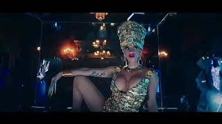 Cardi B - Money (OFFICIAL VIDEO)