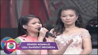 Download Lagu Lihat Hebatnya Putri, Rani dan Lesti Ngajar Penjiwaan Lagu ke Duta LIDA Gratis STAFABAND