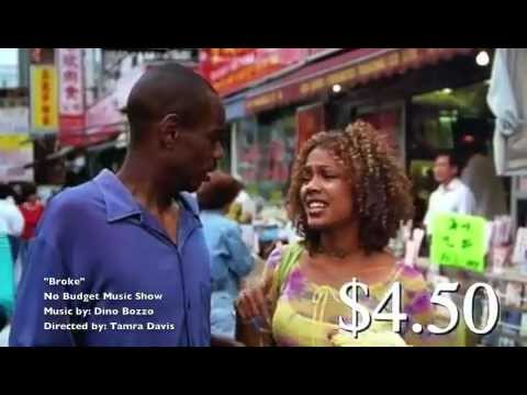 greatest moments in hookup history Great moments in hookup history chappelle show bobby must be incurred by a great moments in bradley cooper's remake of these raw.