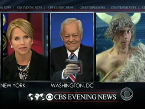 Auto-Tune the News #9: Nobel. health care. United Nations.
