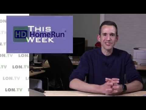 Weekly Wrapup 68 New Nvidia Shield Tv Firmware Update Hdrun