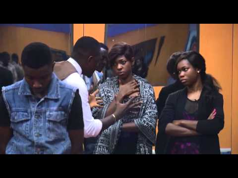 Academy Extended 9 | MTN Project Fame 7.0