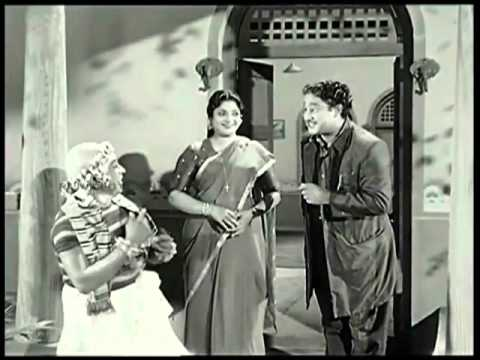 M.r.radha Comedy 11 video
