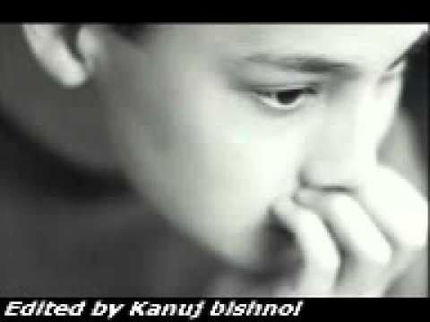 Kabhi Khamosh Baithoge.3gp video