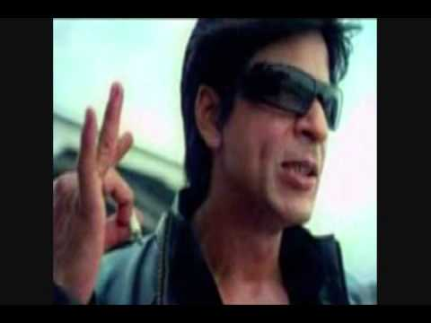 Main Hoon Don Lyrics. video