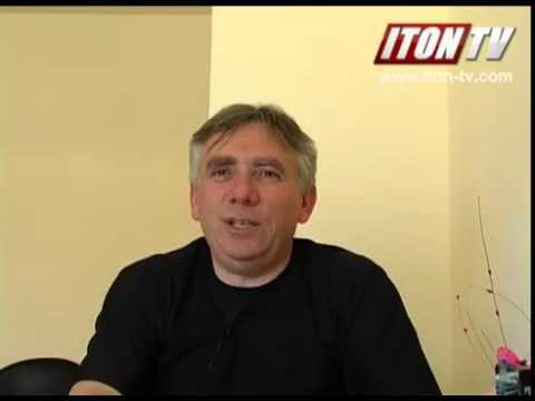 Ян Левинзон Анекдоты Видео Смотреть