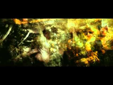 Raavanan Full Movie Part 1