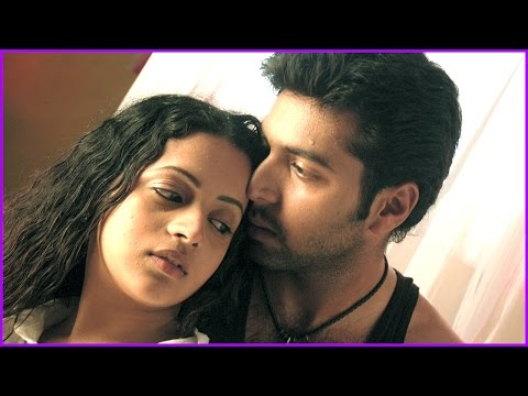 Deepavali Tamil movie | Scenes | Lal decides to meet Jayam Ravi | Bhavana thumbnail