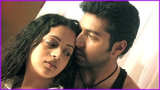 Deepavali Tamil movie | Scenes | Lal decides to meet Jayam Ravi | Bhavana