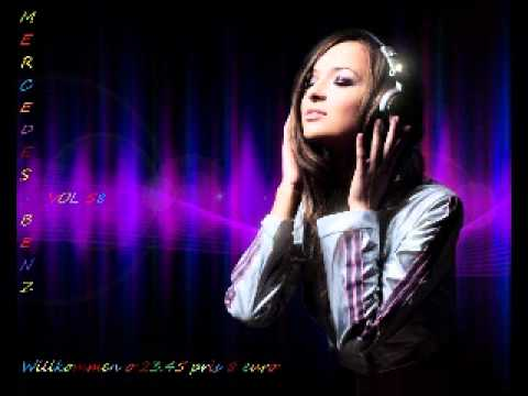 Techno Mix 2012 Music Videos