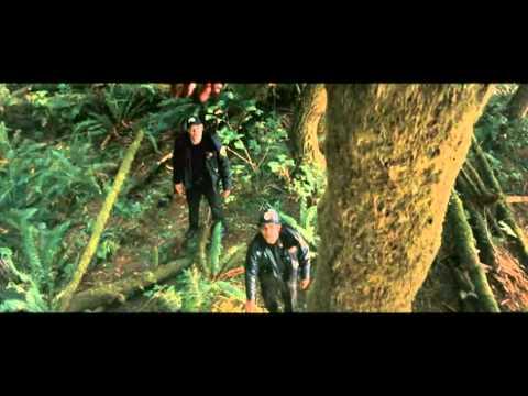 Aliens vs Predator Requiem Full Movie - HD Movies