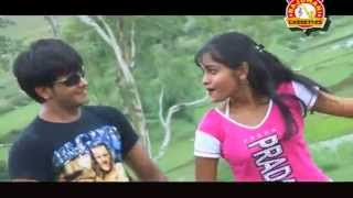 HD New 2014 Hot Adhunik Nagpuri Songs || Jab Tu Jana School Le Ke Ana Gori Gulab || Pawan, Monika