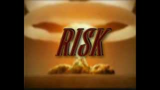 At Risk (2010) - Official Trailer