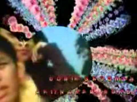 Senandung Rindu.bruri.flv video