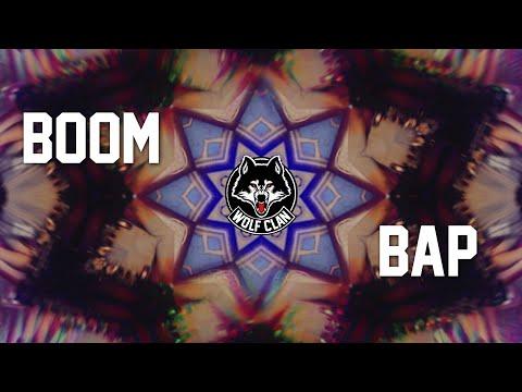 Davoodi Boom Bap retronew