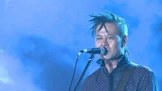 JAKARTA FAIR KEMAYORAN 2017 - TONY Q