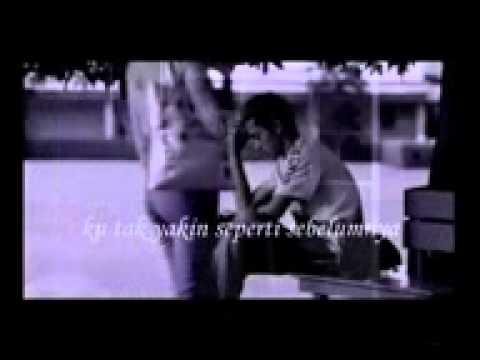 (♥_♥) cinta sesaat (♥_♥)