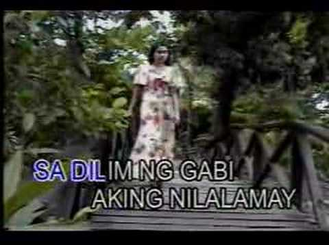 Anak Dalita by Dr. Francisco Santiago