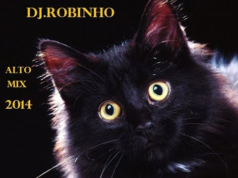 mix marka akme dj robinho