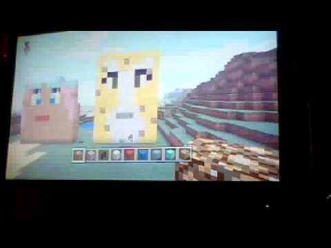 for Amy lee 33 and StampyLongnose\StampyLonghed