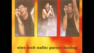Watch Nine Inch Nails Maybe Just Once video