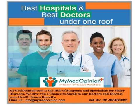 Treatment of Uterine Cancer in India | Best Hospitals for Advanced Uterine Cancer Treatment